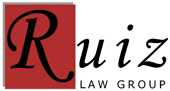 Ruiz Law Group